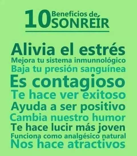 Ayuda psicologica en Lima Psicologa en San borja