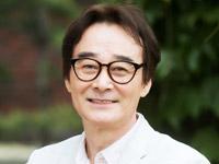 多樣的兒媳 線上看,2017韓劇 多樣的兒媳線上看