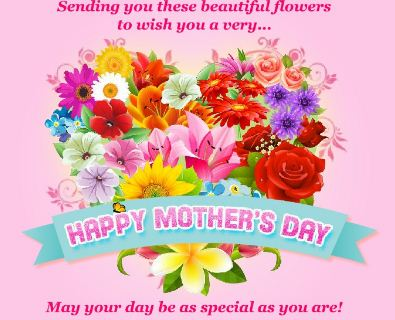 Happy mothers day 2018 love quotes wishes and sayings happy mothers day quotes funny m4hsunfo