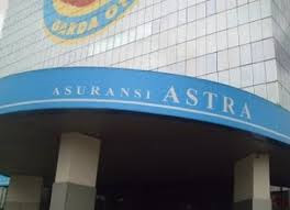 Lowongan Kerja Jakarta IT PT Asuransi Astra Buana