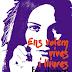 25N: Dia Internacional de la no Violència contra les Dones i Nenes