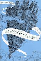 http://perfect-readings.blogspot.fr/2014/05/christelle-dabos-les-fiances-de-lhiver.html