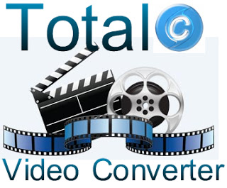 DOWNLOAD TOTAL VIDEO CONVERTER 3.71 EDITION + SERIAL KEY