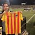La UE Sant Andreu busca volver a ser un referente del fútbol femenino