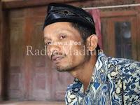 Sosok Suparman Pengikut Dimas Kanjeng Taat Pribadi Asal Ponorogo