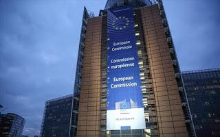Η Ευρωπαϊκή Επιτροπή παρέπεμψε την Πολωνία στο Ευρωδικαστήριο για το νόμο περί ΜΚΟ!