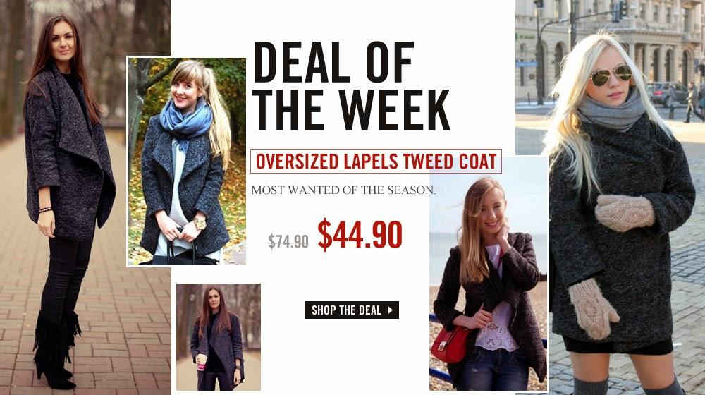 http://www.oasap.com/coats-jackets/20280-oversized-lapels-tweed-coat.html/?yc