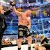 Streak de Undertaker na Wrestlemania foi quebrada sem ser bookada?