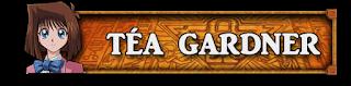 http://universoanimanga.blogspot.com/2015/06/lista-de-cards-de-yu-gi-oh-deck-de-tea.html