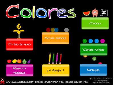 http://www.vedoque.com/juegos/juego.php?j=Colores