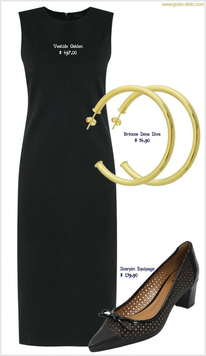 O que vestir num cocktail à tarde