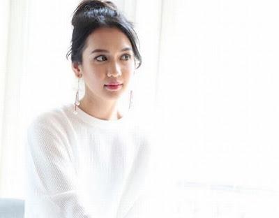 Biodata Dhea Annisa Profil Pacar Foto Terbaru dan Agamanya Lengkap