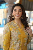 mehreen kaur latest glam pics-thumbnail-4