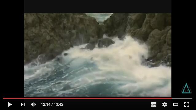 http://www.bannjongg.com/video/Water.mp4