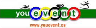 http://www.youevent.es/sport/inscripcion_competicion.asp?id_competicion=3189