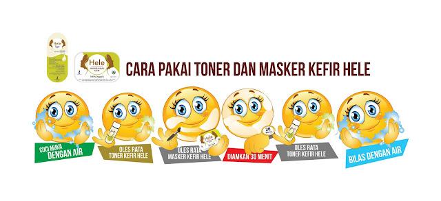 e688872de324c Nothing found for 2017 03 Cara Pakai Toner Masker Kefir