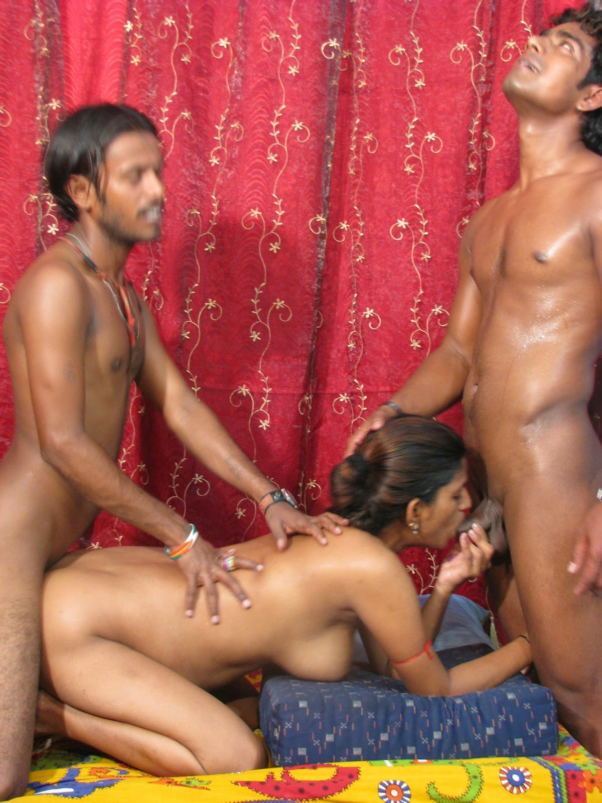 indian naked sex