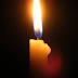Η είδηση έπεσε σαν βόμβα! Νεκρή η Γεωργία Κόκκαλη – Κουβέλη [photo]