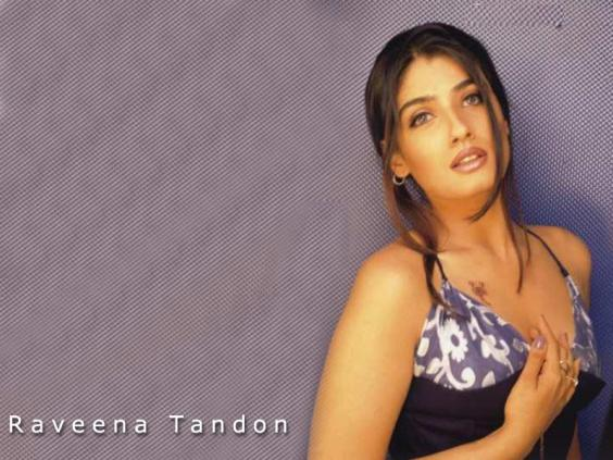 All Collection Wallpapers Ravina Tandon With Husband New -5973