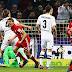 Thomas Müller garante vitória em Gladbach e Bayern dispara na liderança da Bundesliga