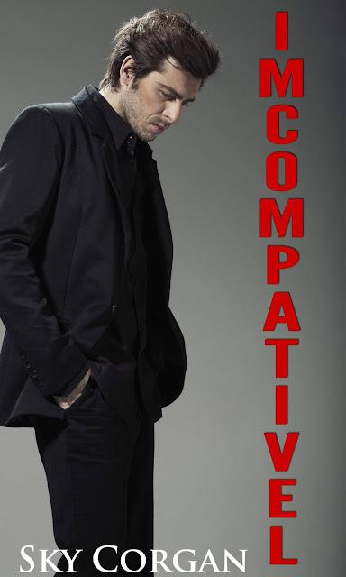 Imcompatível - Sky Corgan.jpg