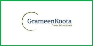 Creditaccess grameen ltd ipo review moneycontrol