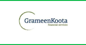 Credit axis grameen ipo subscription