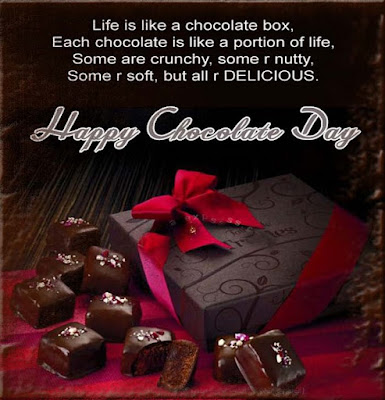 Chocolate-day-Hd-Wallpapers-2017
