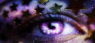 Existe um mecanismo preciso através do qual todos os desejos podem ser manifestados.