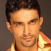 Deepak jethi age, wiki, biography
