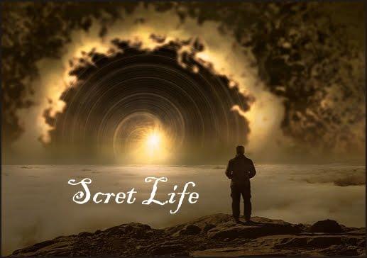 Scret Life