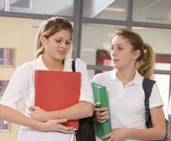 http://learnenglishteens.britishcouncil.org/skills/listening-skills-practice/first-day-school