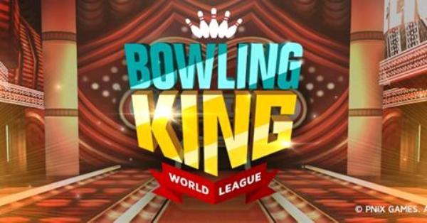 Bowling King 1.40.12 Mod Apk
