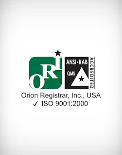 orion registrar inc vector logo, orion registrar inc logo vector, orion registrar inc logo, orion registrar inc, medical logo vector, clinic logo, drug logo vector, orion registrar inc logo ai, orion registrar inc logo eps, orion registrar inc logo png, orion registrar inc logo svg