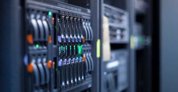 ما هو الفرق بين VPS و VPN وما وظائفهما؟