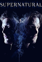 Supernatural 14ª Temporada – WEBRip | HDTV | 720p | 1080p Torrent Legendado / Dual Áudio (2018)