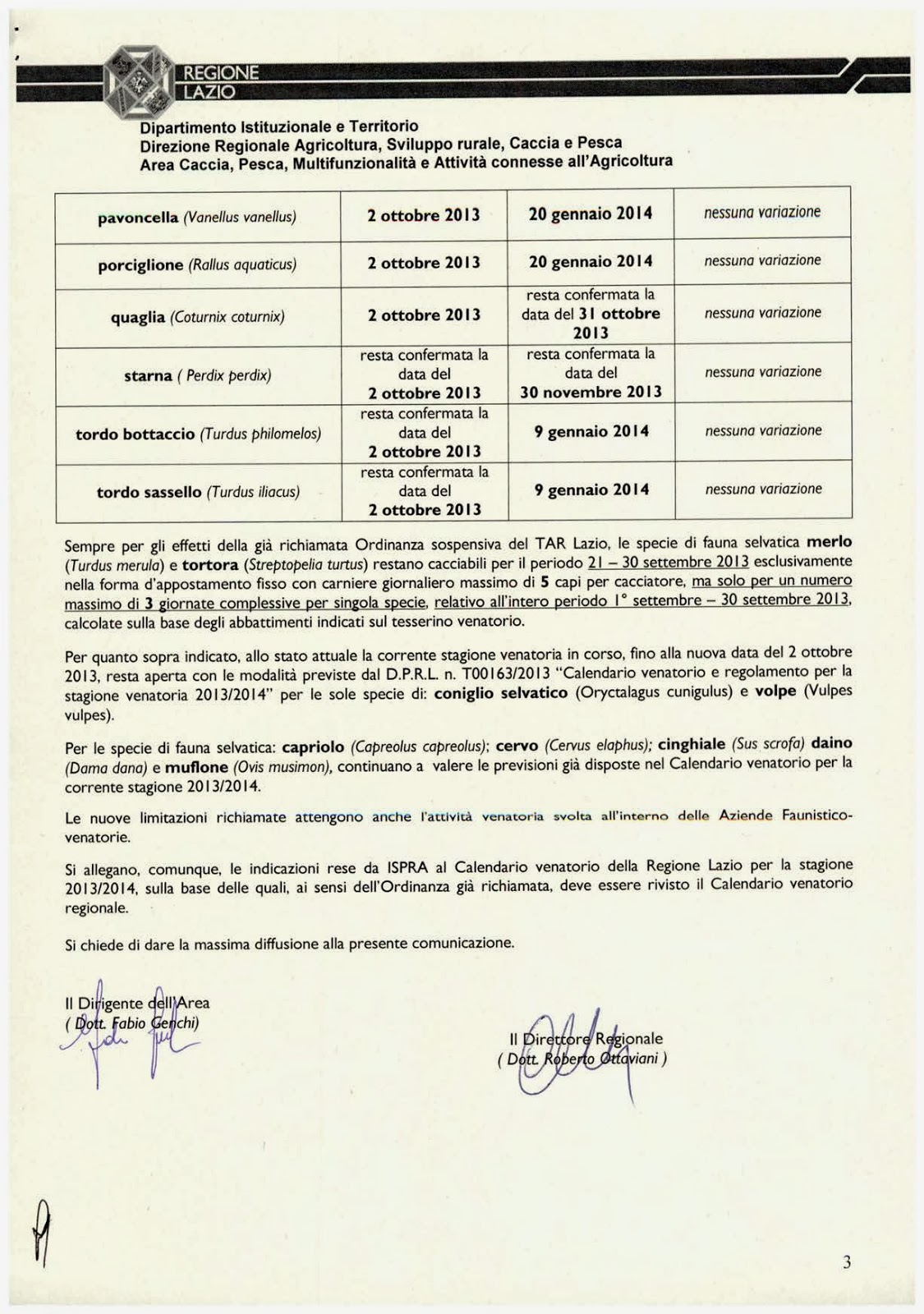 Calendario Fise Lazio.Fise Lazio Calendario 2011