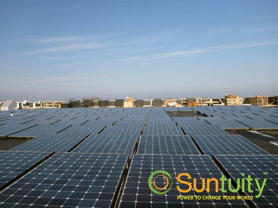 New Jersey Solar Incentives 2017 And Nj Solar Incentives 2018