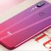 48MP कैमरे वाला श्याओमी का दूसरा स्मार्टफोन रेडमी नोट 7S लॉन्च, कीमत 10,999 रुपए से शुरू