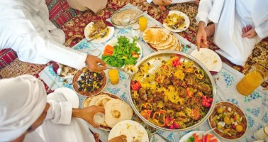 ramzan-sahar-iftar