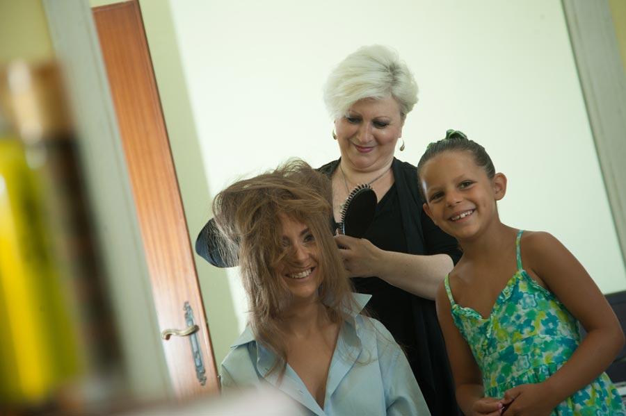 parrucchiera sposa vercelli