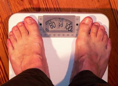 Cara Jitu Menurunkan Berat Badan Jadi Normal Dengan Cepat Dan Mudah
