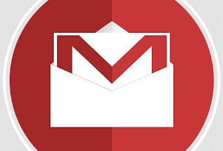 Posta mail