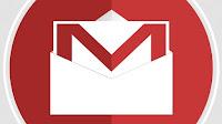 Quale posta mail è meglio usare tra Gmail e Outlook.com