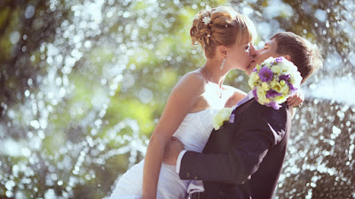 Beautiful Love Couple Kiss Pictures Full Hd Wallpapers Ou Can Make