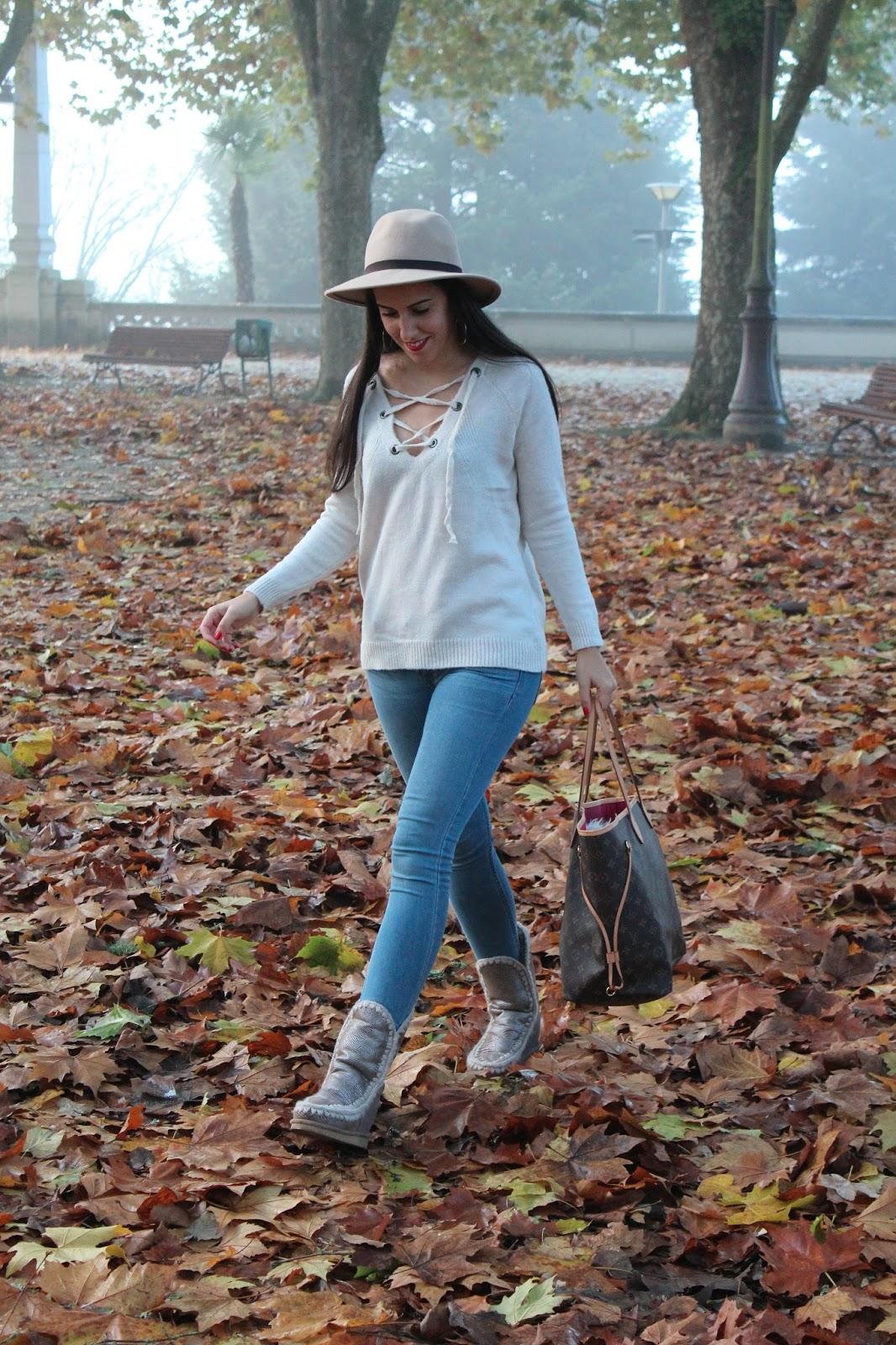 jersey-escote-corsario-stradivarius-moda-outfitpost