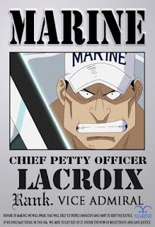 http://pirateonepiece.blogspot.com/2010/06/marine-lacroix.html