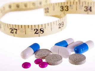 diet clinical trials