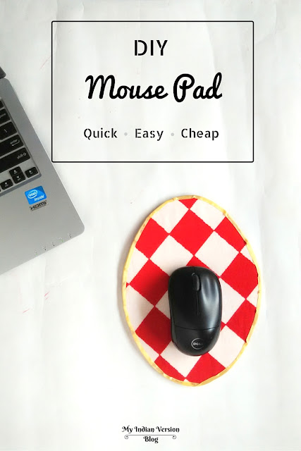 diy-quick-and-easy-mouse-pad-myindianversion-blog