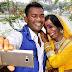 प्रेरक  : एसिड अटैक सर्वाइवर से शादी